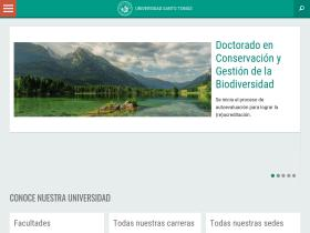 ust.cl