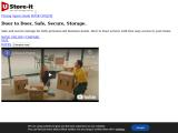 ustore-it.co.uk