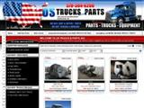 ustrucksandparts.net