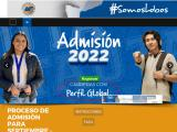utags.edu.mx