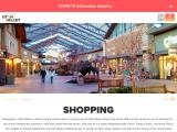 utahvalleyshopping.com