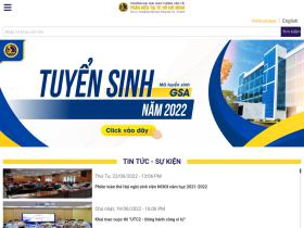 utc2.edu.vn