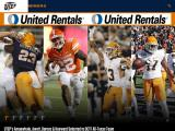 utepathletics.com