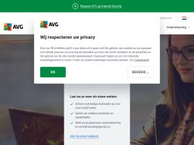 utilities.tuneup-software.nl