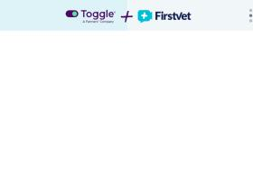 utorrent.finnish.toggle.com