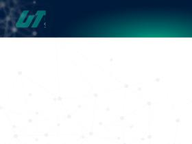 utsjr.edu.mx