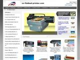 uv-flatbed-printer.com