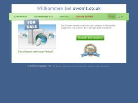 uwonit.co.uk