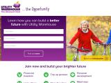 uwopportunity.co.uk