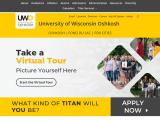 uwosh.edu