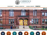 uxbridge-ma.gov