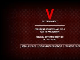 v-entertainment.eu