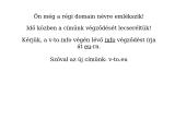 v-to.info