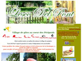 vacances-dordogne.pagesperso-orange.fr