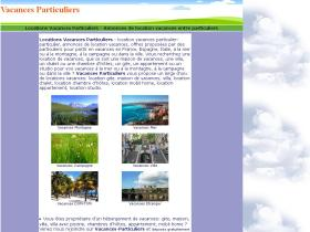 vacances-particuliers.info