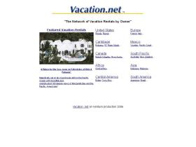 vacation.net