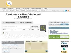 vacationrentals.nola.com