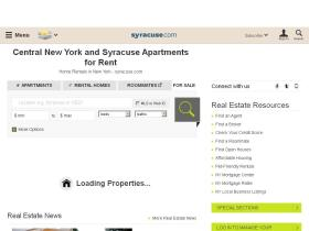 vacationrentals.syracuse.com