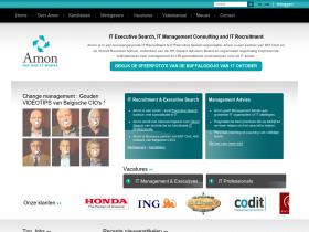 vacatures.amonconsultants.be