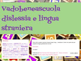 vadobeneascuola.blogspot.it