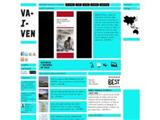 vaiven.org