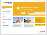 vakifbank.at