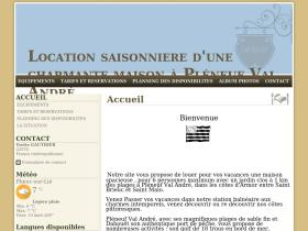 val-location.e-monsite.com