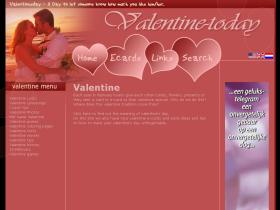 valentine-today.com