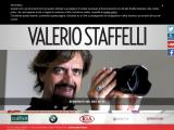 valeriostaffelli.it