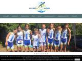 valledaostatriathlon.it