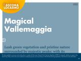 vallemaggia.ch