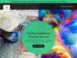 valleyacademycharter.com