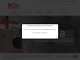valleychamber.com