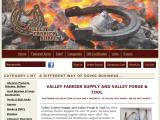 valleyfarrier.com