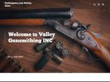 valleyguns.com