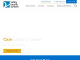 valleyhealth.com