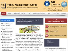 valleymanagementgroupinc.com