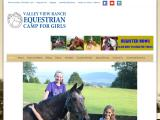 valleyviewranch.com