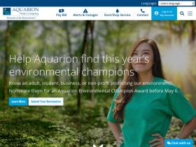 valleywatersystems.com