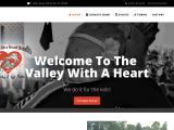 valleywithaheart.com