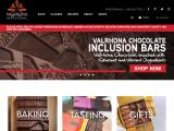 valrhona-chocolate.com