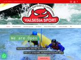 valsesiasport.it