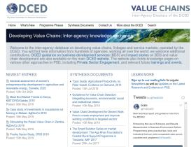 value-chains.org