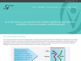 valueinnovations.net