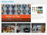 valuesatplay.org