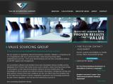 valuesourcinggroup.com