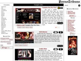vampire.pornotribune.net