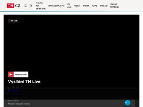 vampirediaries-site.blog.cz