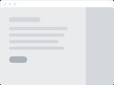 Vanbasco com Analytics - Market Share Stats & Traffic Ranking