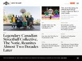 vancouverbasketball.ca